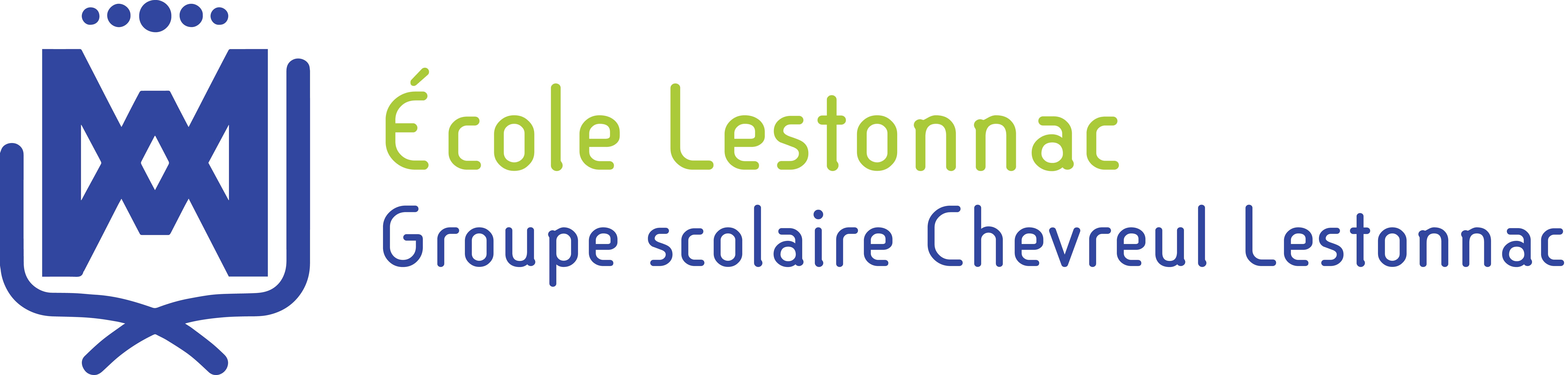 École Primaire Lestonnac